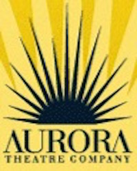 """poster for Help Aurora Reach Our """"Looking Forward"""" Campaign Goal!"""